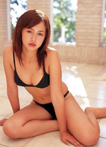 沢尻エリカ 画像・壁紙・動画・カレンダー特集コーナー17